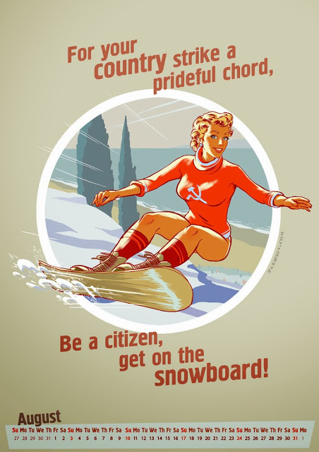 08_snowboard
